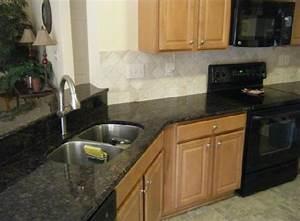 Granite Kitchen Countertops Price Per Foot, wallpaper ...
