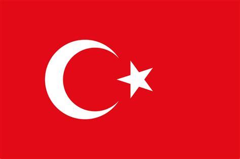 türkis stein bedeutung turkish flag abbildung und bedeutung flagge der t 252 rkei country flags