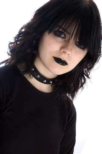 goth blog silent goths