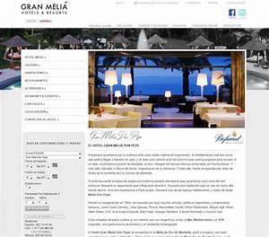 Ideas PARA HACER UNA PAGINA WEB DE UN HOTEL