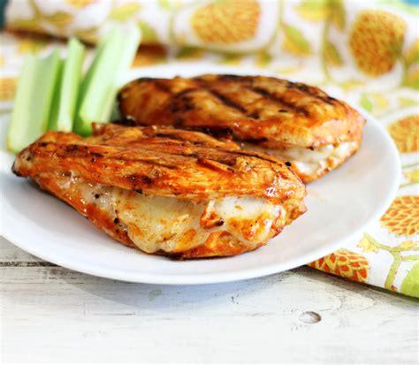 simple chicken recipe fast and easy chicken breast recipes with garlic chicken menu