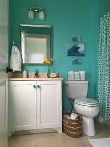 Hgtv Bathroom Design Ideas - small bathroom ideas on a budget hgtv