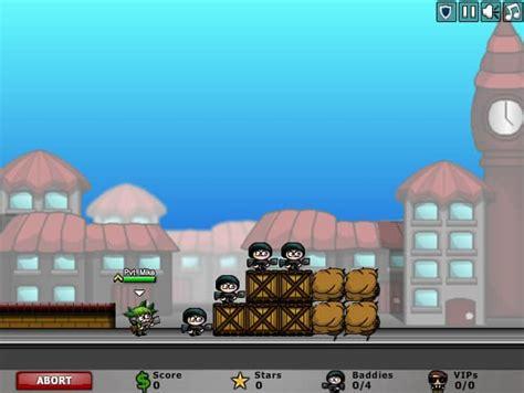 city siege 1 gra city siege 1 funnygames pl