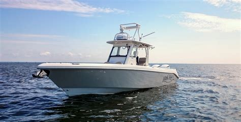 Everglades Boats Australia by Everglades Boats 325 Cc Boats For Sale Boats