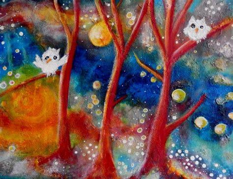 Acrylbilder Fürs Kinderzimmer acrylbild acrylmalerei f 252 r s kinderzimmer jawoll an
