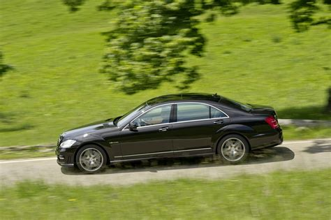Mercedes Amg S65 Price by Photos 2011 Mercedes S63 S65 Amg Price Photo 21