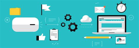 Optimization Company by 16 Questions To Ask Before Hiring Conversion Rate