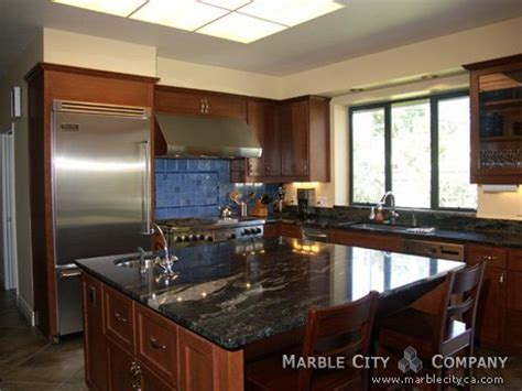 Granite South San Francisco   California Countertops