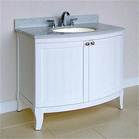 Bathroom Sink No Cabinet