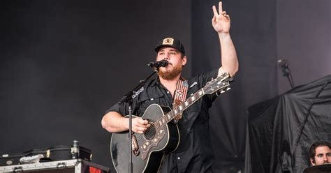 Luke Combs Earns Second Consecutive No.1 With 'when It