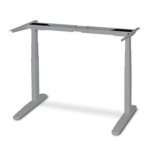 Jarvis Standing Desk Frame by Ikea Sit Stand Desk Home Furniture Design