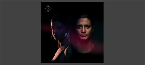 Check Out The New Collaboration Between Kygo And Selena