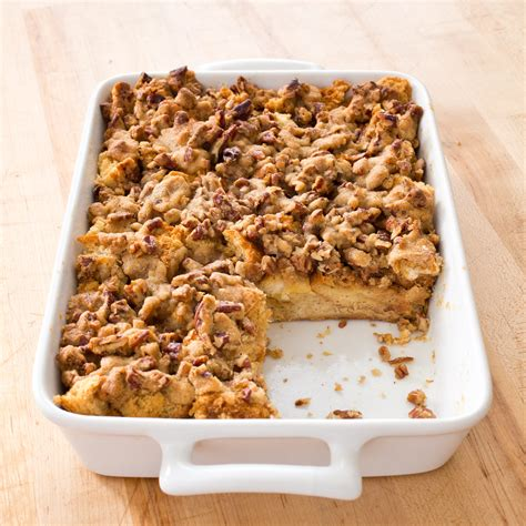 cook country kitchen recipes toast casserole cook s country 5758