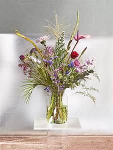 ou acheter un tapis chs de fleurs 28 images o 249 With tapis chambre bébé avec beau bouquet de fleurs