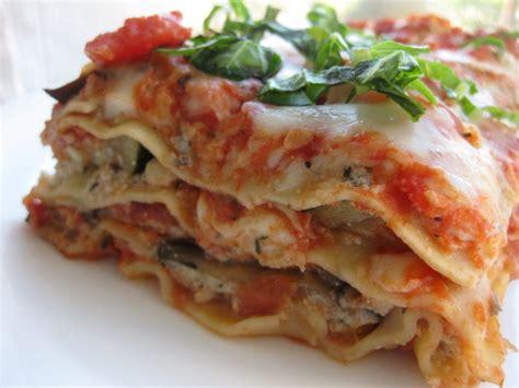 cuisine lasagne lasagna junglekey it immagini