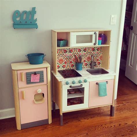 ikea play kitchen accessories ikea duktig play kitchen s bedroom 4587