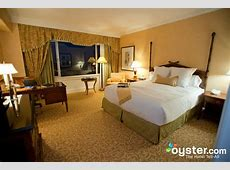 Best Hotel Rooms in San Francisco The Fairmont San