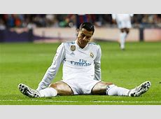 Real Madrid Why Cristiano Ronaldo wants to leave Real