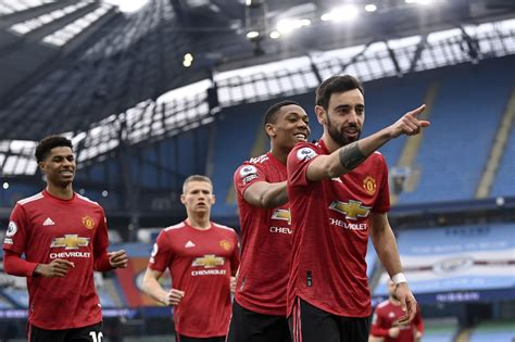 Manchester United vs. Leicester City: live stream, how to ...