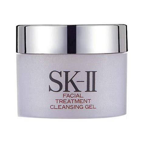 sk ii full trial starter kit with anti aging r n a power radical new age made in japan