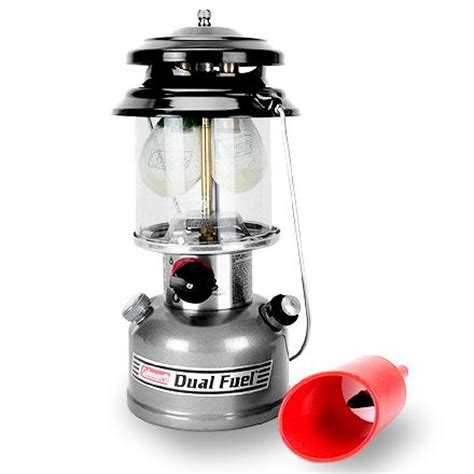 coleman dual fuel lantern photos diagrams topos summitpost org outdoor gear