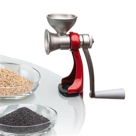 moulin graines de cuisine 28 images moulin 224 graines et 233 pices bien et bio blenders