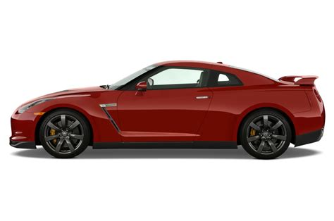nissan gt  reviews research gt  prices specs