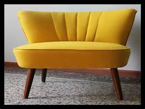 Petit Fauteuil Pas Cher : petit fauteuil pas chere archives ~ Preciouscoupons.com Idées de Décoration