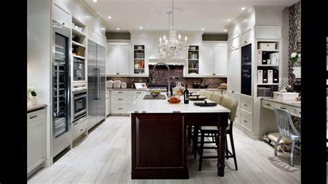 Candice Olson Divine Design Kitchens  Youtube