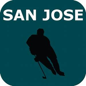 San Jose Hockey: Amazon.co.uk: Appstore for Android