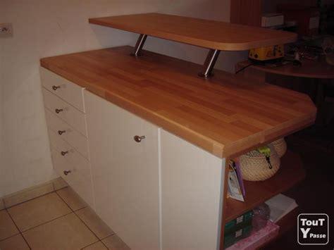 meuble de cuisine bar ikea id 233 e cuisine