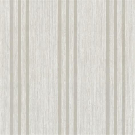 P & S International Stripe Paste the Wall Wallpaper