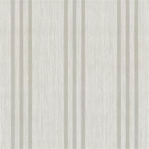 P & S International Ornament Stripe Paste the Wall ...