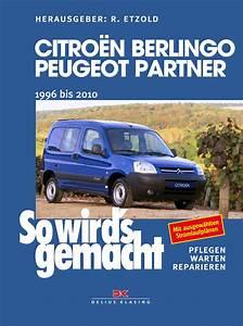 Schaltplan Peugeot 206 Pdf