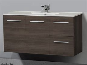 nobby design bathroom vanity units perth. HD wallpapers nobby design bathroom vanity units perth