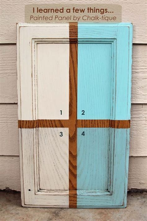 how to chalk paint cabinets q a regarding painting kitchen cabinets kitchen