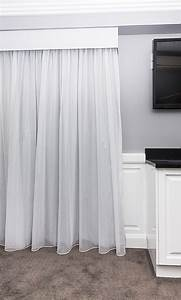 Pelmets Dollar Curtains & Blinds