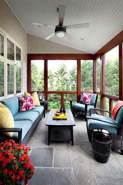 best 25 porch flooring ideas on painting
