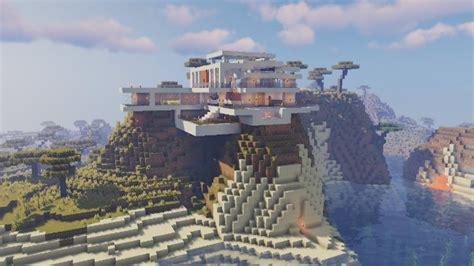 build   minecraft house razorxgamer