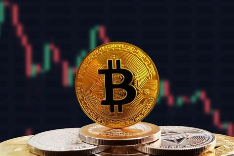 Free and complete bitcoin price history guide written & researched by coolbitx security experts. Bitcoin Price Risks Dangerous Death Cross Following Latest Correction - XRP vi.be