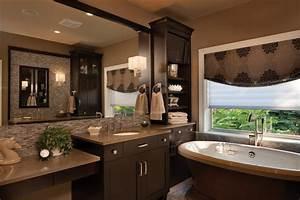 lumberjack39s kitchens baths vanities cleveland akron With bathroom showroom cleveland ohio