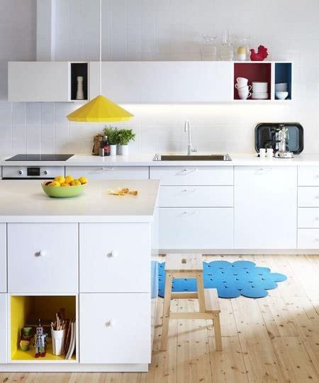 cuisine method ikea les nouvelles cuisines ikea 2014 en 20 modèles
