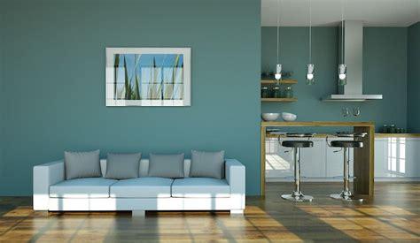 Weisses Sofa | Berlinweed.net – Kaufen Sie Das Beste ...
