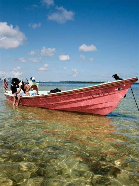 Xfish Skiff by 1000 Images About Fishing On Sarasota Florida