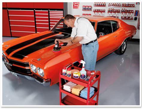 garage equipment supply griot s garage car care griots garage detailing supplies