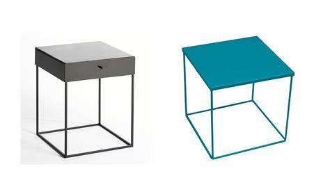housse canape angle table de chevet design ikea
