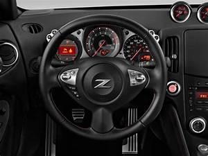 Image  2013 Nissan 370z 2