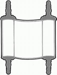 scroll drawing template - free free scroll images download free clip art free clip