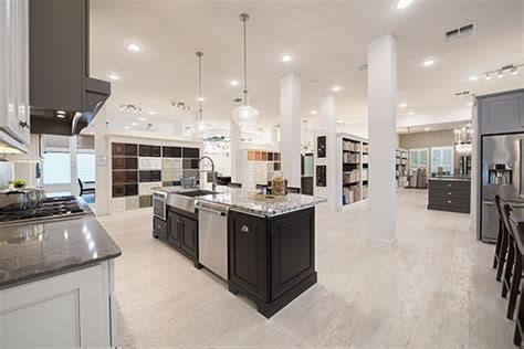 design center houston design center in houston david weekley homes