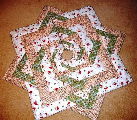 free printable tree skirt patterns christmas tree skirt